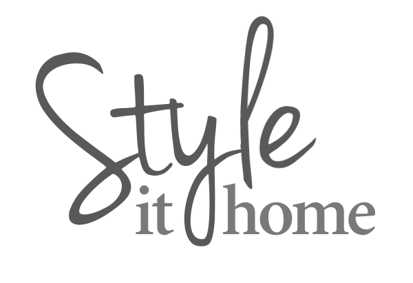 Style It Home