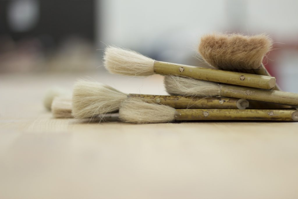 Four Simple Questions to Ask Painters Before Hiring